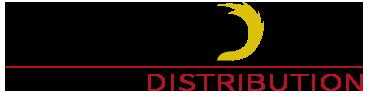 Invidiaitalia srl logo distribution