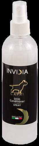 Dog-shampoo-capri-spray-conditioner