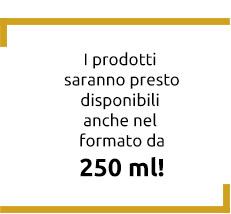 Avviso-250ml