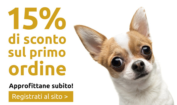 Pop-up-sconto15
